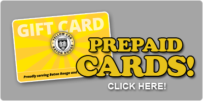 Get your Prepaid Card!